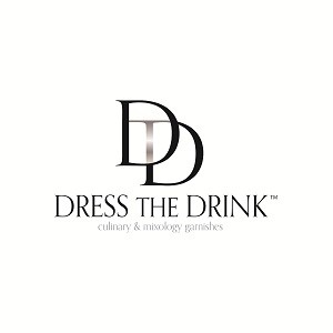 Dress The Drink, LLC