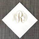 130x130_sq_1407548081480-gold-mono-napkin