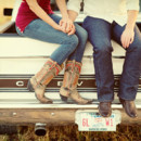130x130 sq 1375228980369 07 boots engagement photos