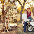 130x130 sq 1375228995210 11 outdoor country engagement photographs