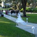 130x130_sq_1394725966368-bride-down-aisl