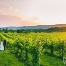 130x130 sq 1444927012302 breaux vineyards reagan morris 0048