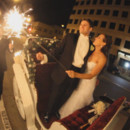 130x130 sq 1376088372984 weddingwire01