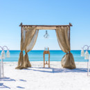 130x130 sq 1415495683383 destinbeachwedding