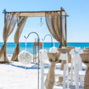 130x130 sq 1415495759262 destinbeachweddingdecorations