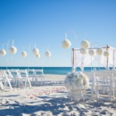 130x130 sq 1415496077451 whitebeachwedding