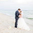 130x130 sq 1415498562555 destinbeachweddings