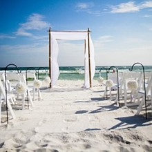 Princess Wedding Co Planning Panama City Fl