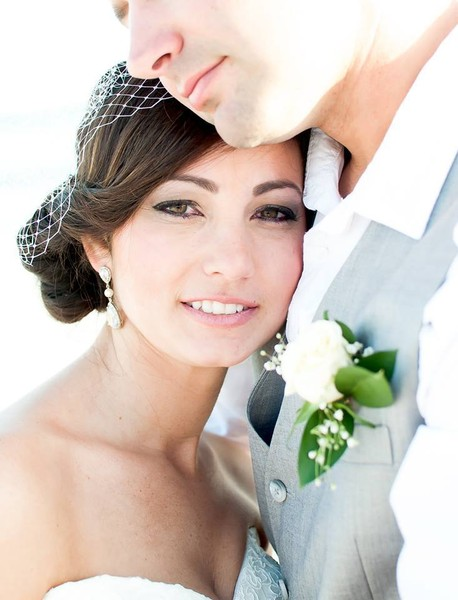 Princess Wedding Co Photos Wedding Planning Pictures