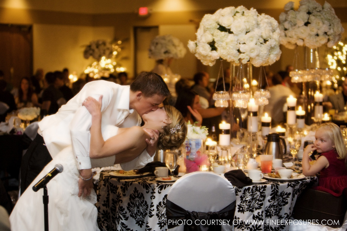 Rochester Wedding Venues - Reviews for Venues