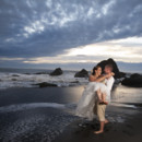 130x130 sq 1422556285575 california beach wedding 786e