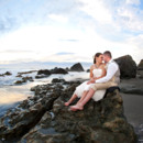 130x130 sq 1422556309329 oregon california beach destination wedding photog