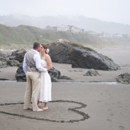130x130 sq 1422556332630 oregon california coast wedding 252e