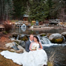 130x130 sq 1422556570527 sundance wedding photographer 169e