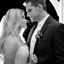 130x130 sq 1422557044893 utah wedding photographer 352bw