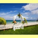 130x130 sq 1213677304357 beacharchgrass