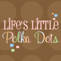 130x130 sq 1377527226463 lifes little polka dots