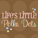 220x220 1377527226463 lifes little polka dots