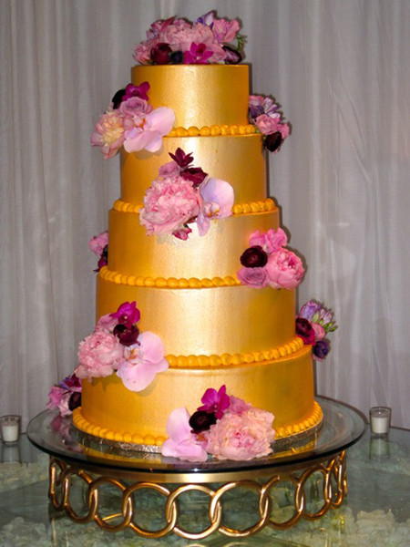wedding cake places in fort worth tx colleens cakes photos wedding cake pictures 23478