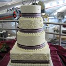 130x130_sq_1215442150474-cakeairlines