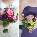 130x130 sq 1316371056319 whitneycloseupbouquets