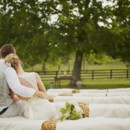 130x130 sq 1366737956213 hay bale ceremony seating