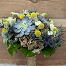 130x130_sq_1366737995228-enchanted-florist-textured-bouquet-jenny-lindsey-photography