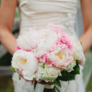 130x130_sq_1366738458211-white-and-baby-pink-bouquet
