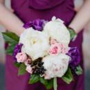 130x130 sq 1366738514546 timeless peony bouquet bm