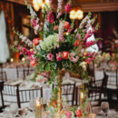 130x130 sq 1366738548123 tall elegant hermitage hotel wedding reception