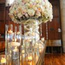 130x130 sq 1366738571792 scarritt bennett enchanted florist 2