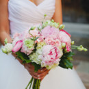 130x130 sq 1366738592941 pink and white bouquet