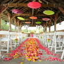 130x130 sq 1366754736411 aisle design enchanted florist ace photography2