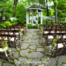 130x130 sq 1366755147356 aisle design enchanted florist ace photography5