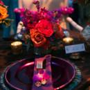 130x130_sq_1408654077982-enchanted-florist-colorful-indian-wedding-at-cjs-o