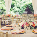 130x130_sq_1408654204746-enchanted-florist-luxe-garden-decor-at-cjs-off-the