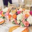 130x130_sq_1408654209655-enchanted-florist-luxe-garden-decor-at-cjs-off-the