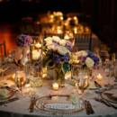 130x130_sq_1408654221674-enchanted-florist-nashville-schmerhorn-symphony-ce
