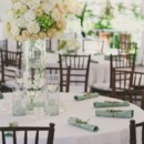 130x130 sq 1413990235447 enchanted florist garden wedding at cjs off the sq