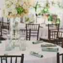 130x130 sq 1413990235447 enchanted florist garden wedding at cjs off the sq