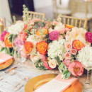 130x130 sq 1413990240825 enchanted florist luxe garden decor at cjs off the