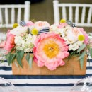 130x130 sq 1415028161727 enchanted florist preppy garden wedding jenna hend