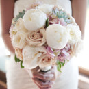 130x130 sq 1415028550566 jeff and cara by cynthia michelle photography 8 68