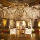 130x130 sq 1415028930928 enchanted florist indian wedding nashville mclella