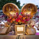 130x130 sq 1415028938249 nehaguru enchanted florist bright event production