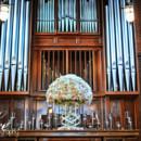 130x130 sq 1415028997289 wrightman chapel scarritt bennett enchanted floris