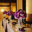 130x130 sq 1415029241066 dramatic head table kristyn hogan union station