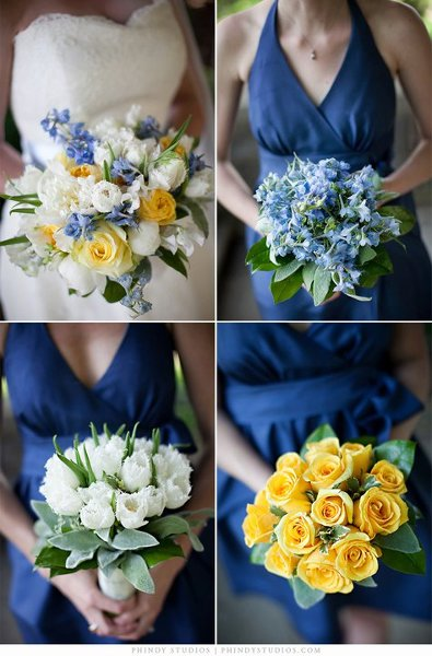 wedding flowers nashville tn enchanted florist nashville tn wedding florist 9614