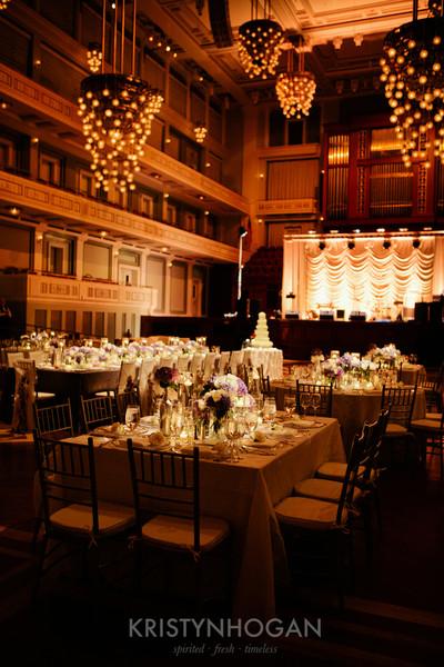 Enchanted florist reviews nashville florist for Wedding dress rental nashville tn