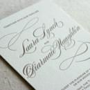 130x130 sq 1433887351181 classic script letterpress invitation1